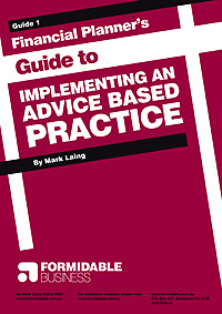 Guide 1 - Financial Planner's Guide to Implementing an Advice Based Practice_Lo Res.jpg