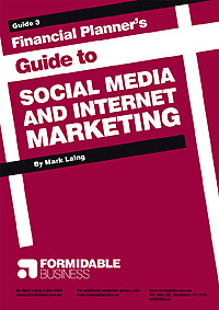 Guide 3 - Financial Planner's Guide to Social Media and Internet Marketing_Lo Res.jpg