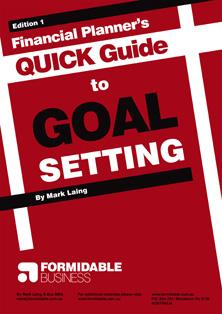 FB---00001---A4-Cover---Quick-Guide-QG2B.jpg