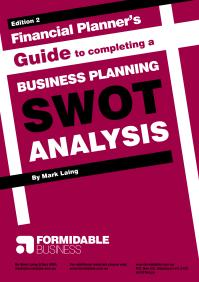 FB - 00001 - A4 Cover - SWOT Guide_FP_Hi_res.jpg