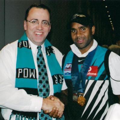 Mark AFL Premiers 2004.jpg