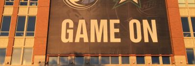 Photo - Game On Banner.jpg