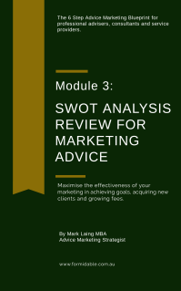Module 3 cover.png