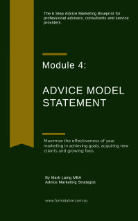 Module 4 cover.png