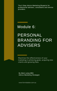 Module 6 cover.png