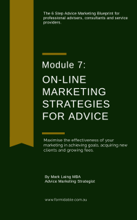 Module 7 cover.png