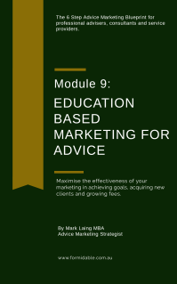 Module 9 cover.png