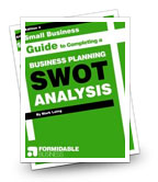 SWOT Analysis Guides